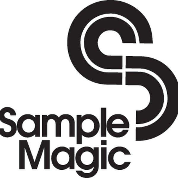 Sample Magic